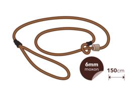 Moxon 6 mm - 150 cm