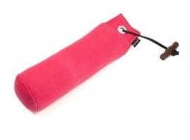 Dummy Standaard 500g hot pink