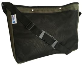 Open Top Game bag