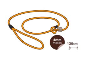 Moxon 4 mm - 130 cm