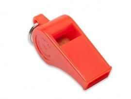 Acme Thunderer 660 oranje