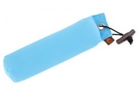 Dummy Standaard 500g baby blue