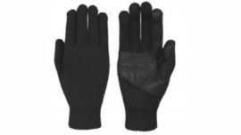 Field Glove