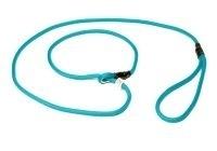 Field trial moxon lijn 6mm - 130 cm turquoise