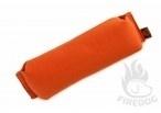 Basic Dummy 500g oranje