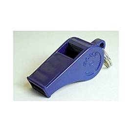 Acme Thunderer 660 blauw