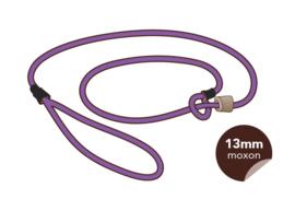 Moxon 13 mm