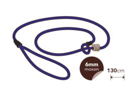 Moxon 6 mm - 130 cm