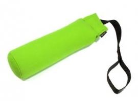 Dummy Speedy 500g neon groen