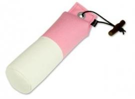 Dummy Standaard 500g roze/wit