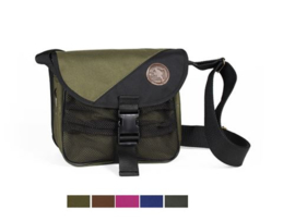 Dummy Bag Profi JUNIOR - khaki/zwart