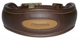 Zweethalsband Niggeloh Premium