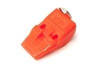 Acme Thunderer T2000 oranje