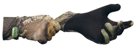 Stretch Fit Gloves by Primos