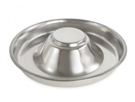 Puppy Bowl 29cm