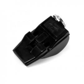 Acme Thunderer T2000 zwart
