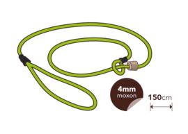 Moxon 4 mm - 150 cm
