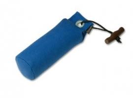 Dummy Standaard 250g blauw