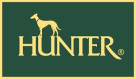 Hunter Clicker