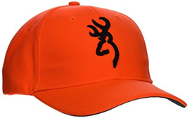 Browning Cap safety