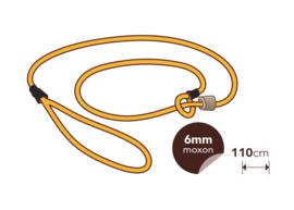 Moxon 6 mm - 110 cm