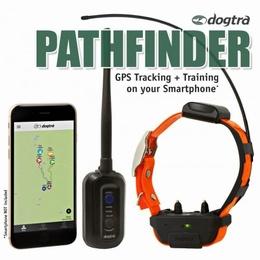 Dogtra Pathfinder