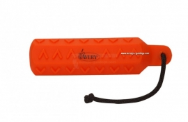 "Avery 3"" Hexa dummy oranje"
