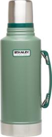 Thermoskan Stanley 1,9L