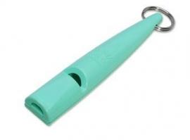 Acme One tone 211 1/2 turquoise