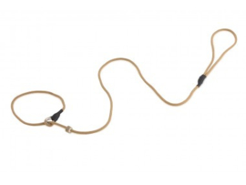 Moxon 5 mm - 110 cm - beige