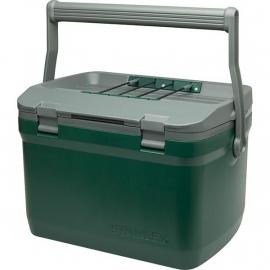 Stanley Adventure Cooler 15 liter