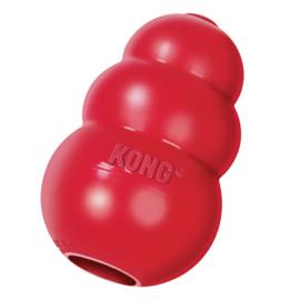 Kong Classic medium - 8,9 cm
