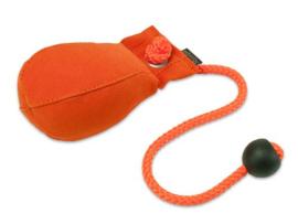 Dummy bal 300 - oranje