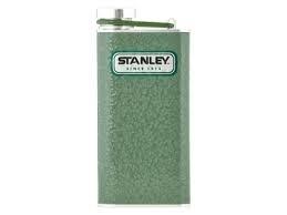 Zakfles Stanley