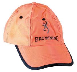 Browning cap Young Hunter