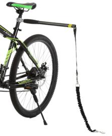 Pawise Biker Set
