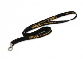 Fluitkoord Firedog
