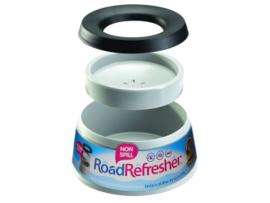 Road Refresher 1,4 liter