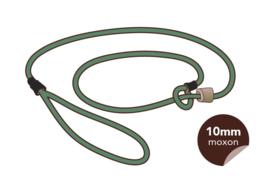 Moxon 10 mm