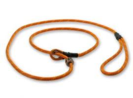 Moxon 6 mm - 90 cm oranje/rood