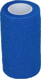 Bandage Animal - blauw 10 cm