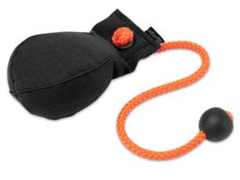 Dummy bal 300g - zwart