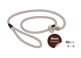 Moxon 4 mm - 80 cm