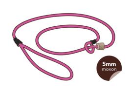 Moxon 5 mm
