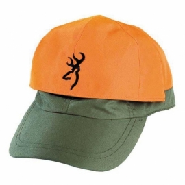 Browning Reversible cap