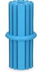 Kong Puppy Teething Stick - medium 9 cm