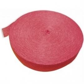 Markeerband rood