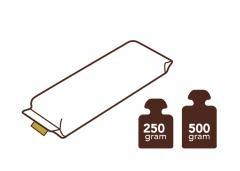Basic Dummy 250g /  500g