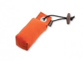 Pocket dummy 85g oranje