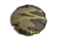 Hunting Disc 165 g camo